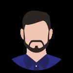 Louis-avatar