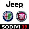Logo sidivi