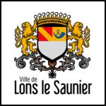 Logo-Adventurun-Lons