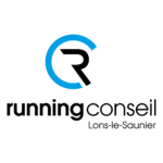 Logo-Adventurun-running