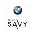 Logo groupe Savy